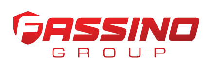 Fassino Group